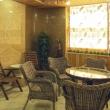 Комната отдыха Царь-Баня в Анапе