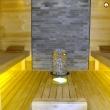 Русская баня в банном комплексе Царь-Баня Анапа