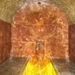 Турецкий хамам в банном комплексе Царь-Баня в г-к Анапа