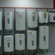 Водогрейное оборудование Энергия Анапа