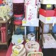 Упаковка подарков, Магазин цветов FRESH, (Фреш), Анапа