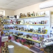 Вазы для цветов, Магазин цветов FRESH, (Фреш), Анапа