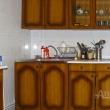 Общая кухня ГД У Водопада