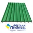 Кровельный профнастил Металл Профиль, Удачная покупка, Анапа