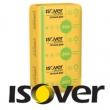 Минераловатный утеплитель Isover, Удачная покупка, Анапа