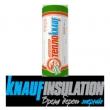 Минераловатный утеплитель Knauf, Удачная покупка, Анапа