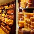 Мед и продукты пчеловодства в анапе