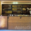 Продажа мёда и продуктов пчеловодства