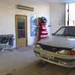 Установка ГБО на автомобили