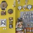 Ключницы в Анапе в магазине Уют Холл