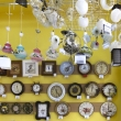 Настенные часы в Анапе в магазине Уют Холл