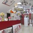 Декоративные панно, Уют-Холл, салон-магазин, Анапа