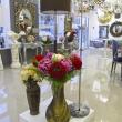 Искусственные букеты цветов, Уют-Холл, салон-магазин, Анапа