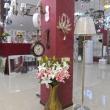Искусственные цветы, Уют-Холл, салон-магазин, Анапа