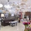 Мебель для дома, Уют-Холл, салон-магазин, Анапа