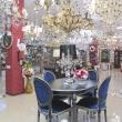 Мебель для гостинной, Уют-Холл, салон-магазин, Анапа