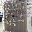 Настенные светильники, Уют-Холл, салон-магазин, Анапа