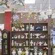 Вазы для цветов, Уют-Холл, салон-магазин, Анапа