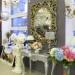 Зеркала, столики, Уют-Холл, салон-магазин, Анапа