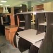 Компьютерные столы, Магазин мебели Уют, Анапа