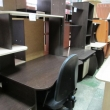 Компьютерные столы, стулья, Магазин мебели Уют, Анапа