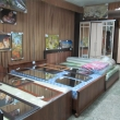 Кровати, матрасы, Магазин мебели Уют, Анапа