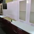 Кухни, Магазин мебели Уют, Анапа (2)