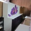 Кухни, Магазин мебели Уют, Анапа