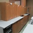 Кухонные гарнитуры, Магазин мебели Уют, Анапа