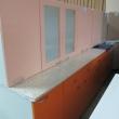 Кухонный гарнитур, Магазин мебели Уют, Анапа
