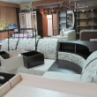 Мягкая мебель, Магазин мебели Уют, Анапа