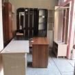 Письменные столы, Магазин мебели Уют, Анапа