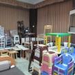 Пластиковая мебель, Магазин мебели Уют, Анапа