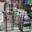 Вешалки для одежды, Магазин мебели Уют, Анапа