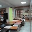 Журнальные столики, Магазин мебели Уют, Анапа