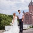 Свадебное платье (3)