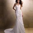 Свадебное платье (4)