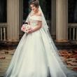 Свадебное платье (5)