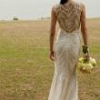 Свадебное платье (6)