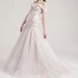 Свадебное платье (7)