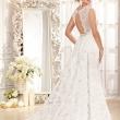 Свадебное платье (8)