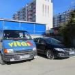Кузовной ремонт на Автосервисе Витал-С Анапа