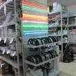 Светодиодная лента, световой шнур
