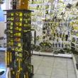 Ручки дверные Магазин Замки, Двери в Анапе на Ленина