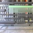 Сетка москитная в рулоне Магазин Замки Анапа