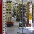 Замки врезные, засовы, шпингалеты, цилиндровые механизмы в Магазине Замки Анапа