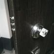 Замки Mul-T-Lock на входные двери, Анапа