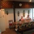 Кухня общая (2)